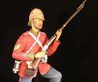 Colour Sergeant Rorke's Drift